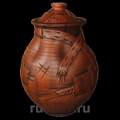 """Картофельник большой """"Мешок"""""""
